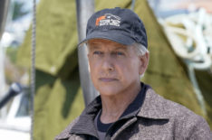 Will You Watch 'NCIS' Without Mark Harmon? (POLL)