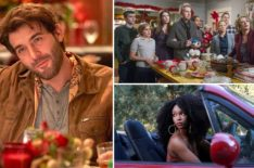 'Ordinary Joe,' 'A Million Little Things' & More Shows to Fill Your 'This Is Us' Void