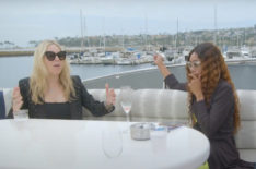 'The Real World Homecoming': The Los Angeles Cast Reunites in First Teaser (VIDEO)