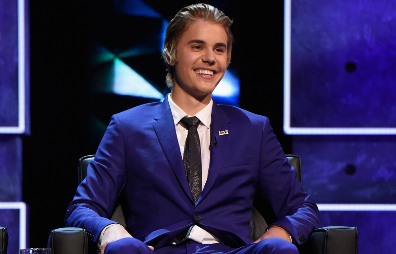 The Best and Worst of The Comedy Central Roast of Justin Bieber