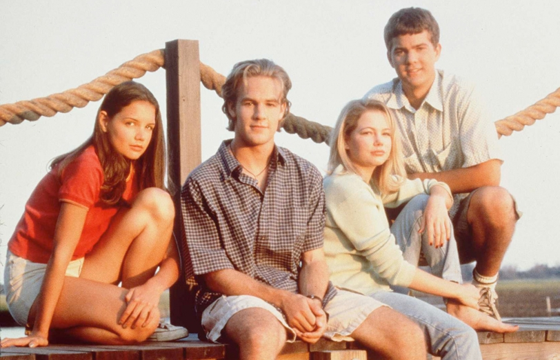 'Dawson's Creek' Turns 20: All the Guest Stars You May Have Forgotten About (PHOTOS)
