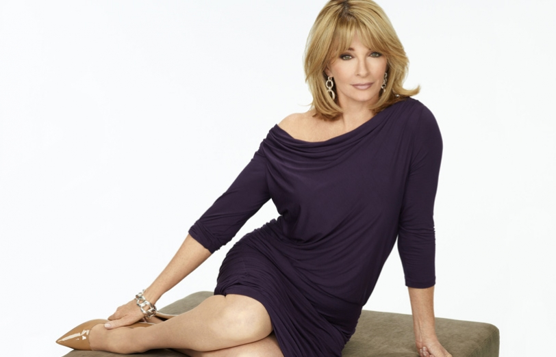 Days of our Lives Deidre Hall
