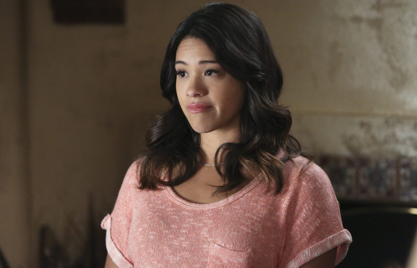 Will 'Jane the Virgin' End After Season 5?