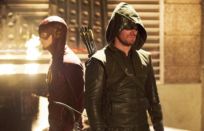 The-Flash-Arrow-Crossover